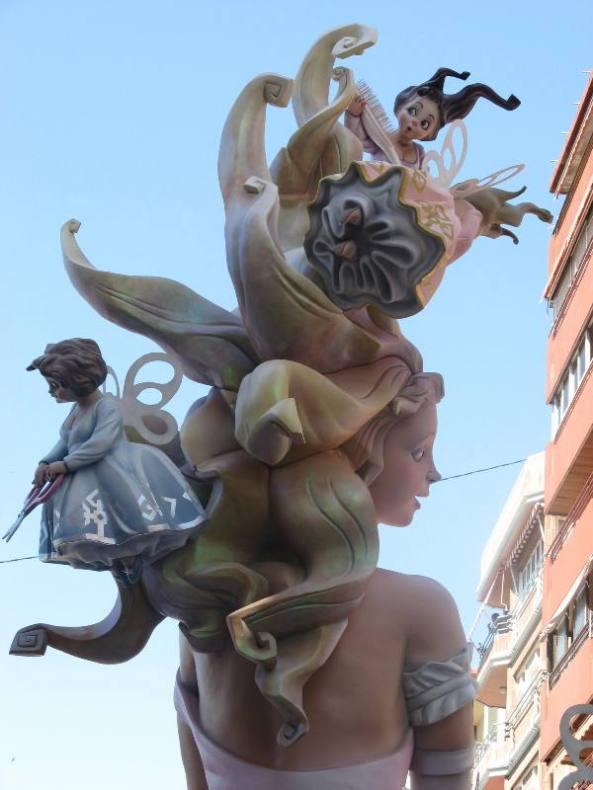 09-Seneca- Pedro Santaeulalia 08