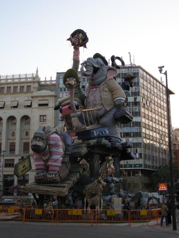 falla-ayuntamiento-2009-1