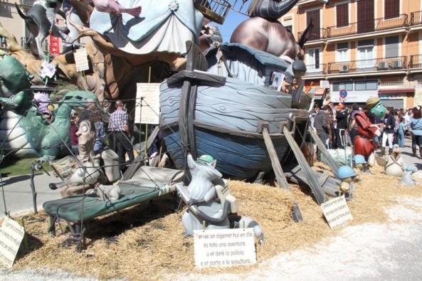 Falla Convento 2011 (105)