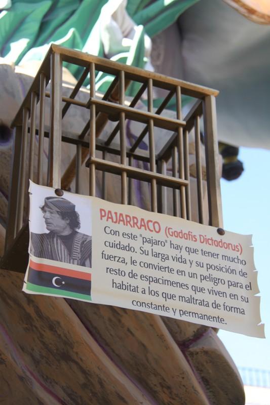 Falla Convento 2011 (113)