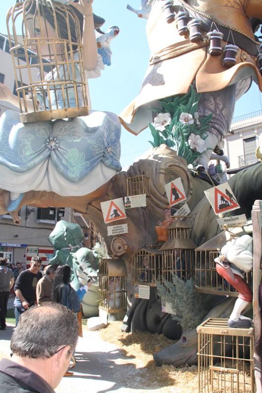 Falla Convento 2011 (134)