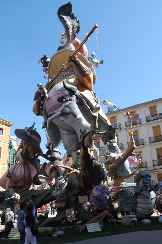 Falla Convento 2011 (152)