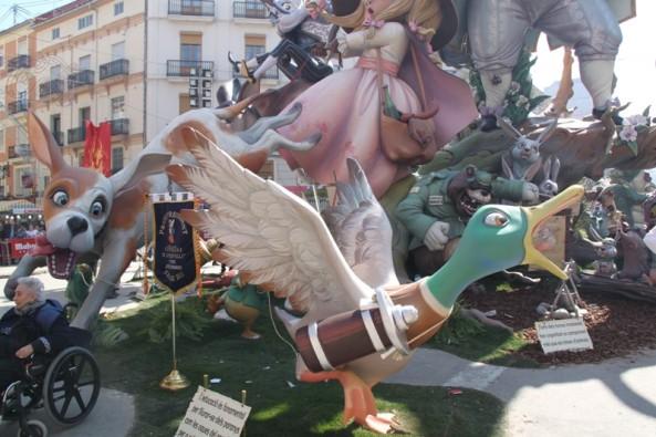 Falla Convento 2011 (27)