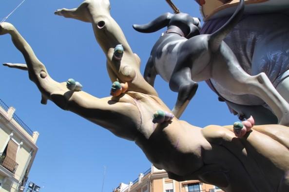 Falla Convento 2011 (57)