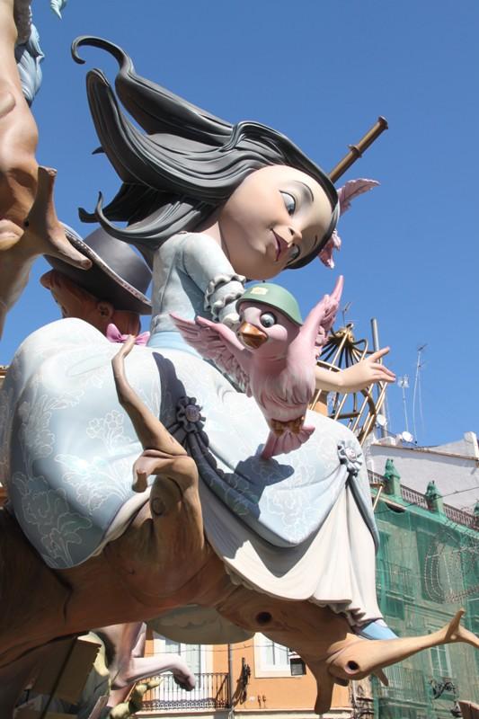 Falla Convento 2011 (81)