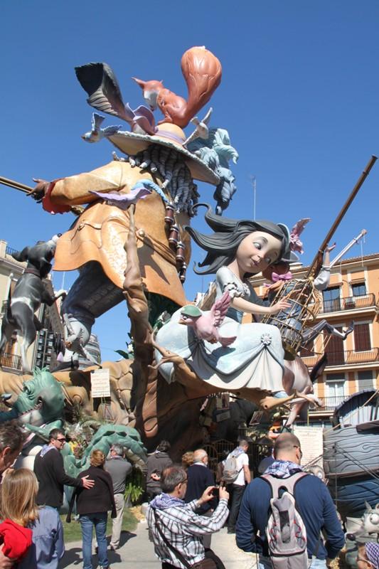 Falla Convento 2011 (83)