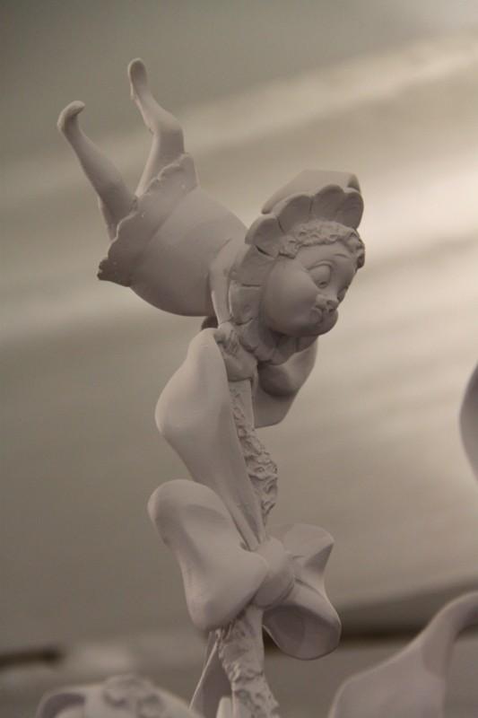 falla convento 2012 (9)