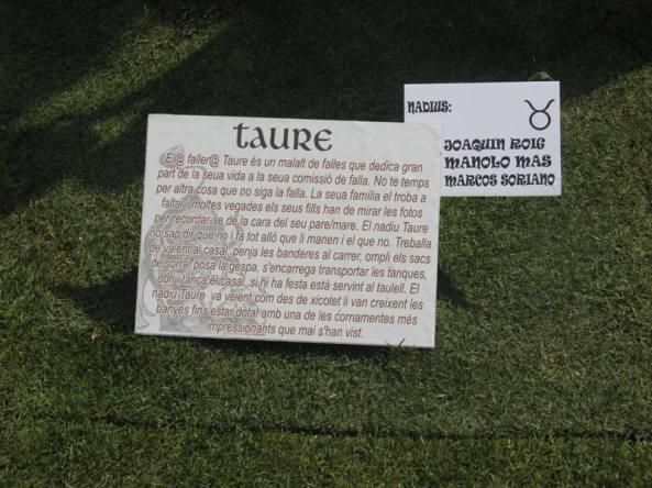 Falla Duque de Gaeta 2009 (57)