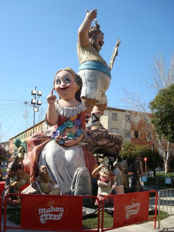 Falla San Marcelino (16)