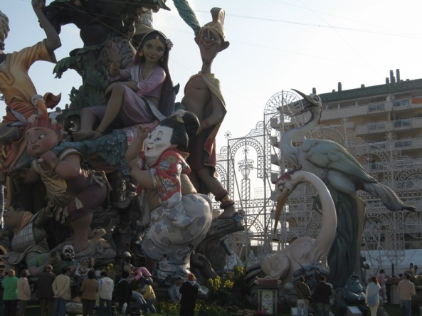 Nou Campanar 2006 (24)