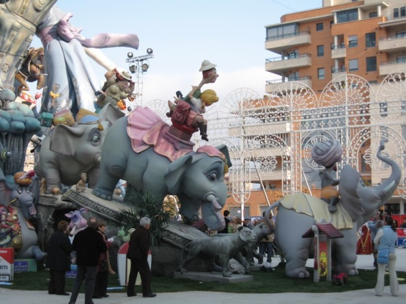 Nou Campanar 2006 (33)