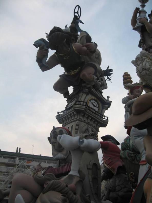 Nou Campanar 2007 (11)