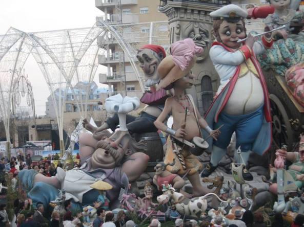 Nou Campanar 2007 (9)